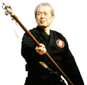 seigan-w-shugenja-staff-300x295