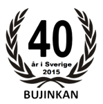 40-year-150